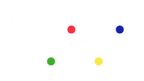 TheEngage