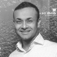 Neel Banerjee